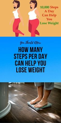 How Many Steps Per Day Can Help You Lose Weight How Many Steps Per Day Can Help You Lose Weight,Health Longevity Related posts:A Successful Cardio Workout Plan at Home + Beginner Cardio Workout Plan. Wellness Fitness, Physical Fitness, Fitness Tips, Health Fitness, Vicks Vaporub, Health And Nutrition, Health Tips, Steps Per Day, Good Carbs