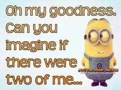 Yellow Guy, Minions, Funny Minion, Best Memes, Comedy, Good Things, Thoughts, Humor, Guys
