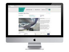 http://www.movingbrands.com/wp-content/uploads/2013/07/Moving-Brands_Phaidon_Exp_2.jpg