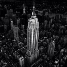 .@Jason Peterson | Somewhere between psychotic and iconic.  Thanks @nyonair for the ride in the ...