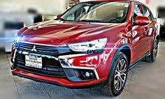62 Basin Mitsubishi Ideas Mitsubishi Midland Basin
