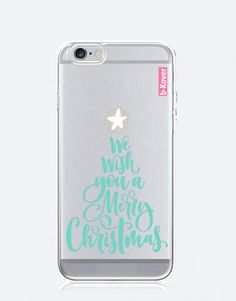 funda-movil-navidad-we-wish-you-4 Wish, Phone Cases, Christmas, Collection, See Through, Mobile Cases, Xmas, Yule, Christmas Movies