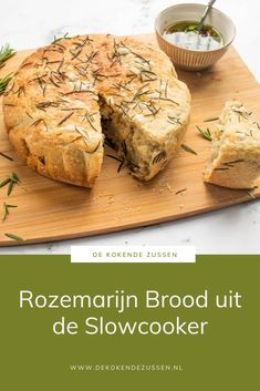 Healthy Slow Cooker, Slow Cooker Recipes, Modern Food, Dutch Recipes, Multicooker, Slow Food, Crock Pot Cooking, Pasta, Delish
