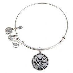 Black And Silver Earrings Silver Jewelry Cleaner, Alex And Ani Charms, Silver Earrings, Charmed, Bracelets, Black, Black People, Bracelet, Bangles