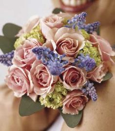Sterling Roses Wedding Bouquets | Bouquet :: Wedding Bouquets :: Wedding :: Occasions :: Sterling ...