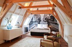 Hotel-IX-Hartenstraat-Amsterdam-Interieur-ontwerp-renovatie-Heyligers-nieuws