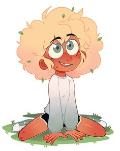 I freaking love Alvin this precious boy (Credit goes to Cartoon Art Styles, Cute Art Styles, Art Drawings Sketches, Cute Drawings, Character Design Inspiration, Aesthetic Art, Doodle Art, Art Reference, Character Art