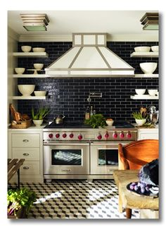 kitchen decorating idea home a kitchen decorating idea guide looking