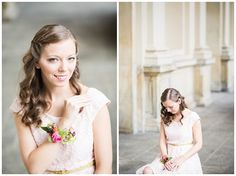 Styled Shoot | It´s all about flowers | fraeuleinstern.de
