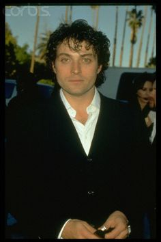 ♥ Rufus Sewell ♥ http://www.corbisimages.com/stock-photo/rights-managed/0000340345-004/blockbuster-entertainment-awards-evening-in-la