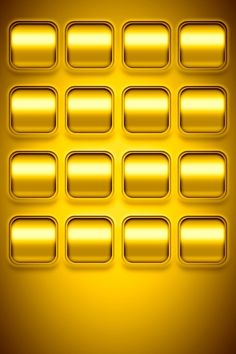 favorite iphone artwork and backgrounds