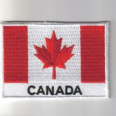 iron on flag x 2 of palastine patch other countries available