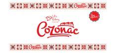 Lilis Cozonac identitate vizuală Company Logo, Stylish, Logos, Design, Logo, A Logo