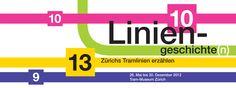 Zürich Tram Museum - Forchstrasse 260 in Zurich