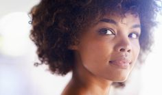 The Best Skin Care Routine For Dull Skin | Skincare.com