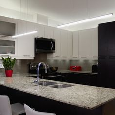 Bazz Nexa 1 Light Kitchen Island Pendant You can't beat the price on this one  at $77 list, although the design isn't as inspired....