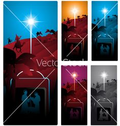 nativity-vector-607251.jpg (380×400)
