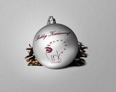 Merry Christmas! Christmas Bulbs, Merry Christmas, Web Design, My Works, Holiday Decor, Home Decor, Merry Little Christmas, Design Web, Decoration Home