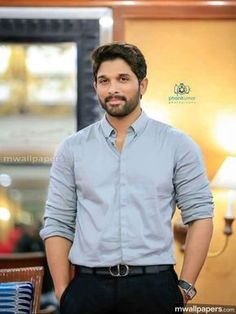 Allu Arjun Cute HD Photos – Source by mmakhare Famous Indian Actors, Indian Celebrities, Allu Arjun Hairstyle, Hd Wallpapers 1080p, Latest Wallpapers, Movie Wallpapers, Iphone Wallpapers, Allu Arjun Wallpapers, Allu Arjun Images