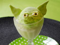 Star Wars Galaxy of Fun  Put your creativity into hyperdrive and explore a galaxy far, far away, starting with these crafts, recipes, and printables that are out of this world!