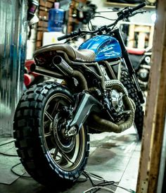 Browse several of my favourite builds - custom made scrambler builds like - Motorrad Ducati Scrambler Custom, Scrambler Motorcycle, Bike Style, Motorcycle Style, Motorcycle Quotes, Best Car Insurance, Classic Car Insurance, Virago 535, Cafe Racing