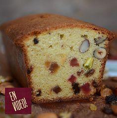 Cake Recipes, Dessert Recipes, Desserts, Banana Cream Cakes, Bunt Cakes, Plum Cake, Drip Cakes, Trifle, Banana Bread