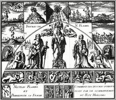 Alchemy - Wikimedia Commons