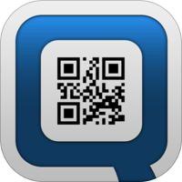 Qrafter - Lector y Generador de Códigos QR y Códigos de Barras por Kerem Erkan