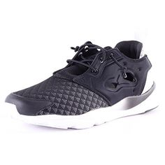 Chaussures Furylite Sheer Black - Reebok Reebok http://www.amazon.fr/dp/B013VFX1DS/ref=cm_sw_r_pi_dp_uXhuwb0TFA4BK