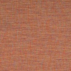 Coral Fabric, Orange Fabric, Greenhouse Fabrics, Koi, Color Splash, Paint Splats