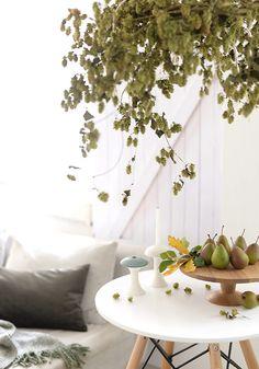 wohnen einrichten dekoration deko blumen essen rezepte lifestyle inspiration ideen. Black Bedroom Furniture Sets. Home Design Ideas