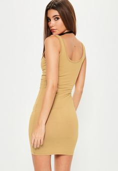News flash, we've got new dresses dropping daily & they are everything. Shop range from formal dresses, prom dresses, party & going out dresses. Dresses Uk, Cute Dresses, Prom Dresses, Summer Dresses, Formal Dresses, Cindy Mello, Chic Et Choc, Going Out Dresses, Look Chic