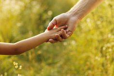 Saiba sobre o egoísmo necessário: http://www.eusemfronteiras.com.br/a-generosidade-seletiva-e-o-egoismo-necessario/ #eusemfronteiras #egoísmo #autoconhecinemento #comportamento #generosidade