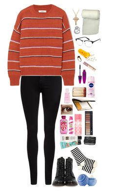 Justine Pendergast — johann putting her & the kids up at a hotel by sunshineadrenaline on Polyvore featuring polyvore fashion style Étoile Isabel Marant Dr. Denim Yohji Yamamoto Roberto Cavalli Hanky Panky Frye Saachi Bling Jewelry NYX Maybelline Eos Topshop Benefit Victoria's Secret PINK West Bend Made of Me clothing