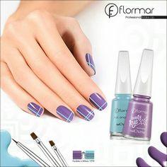Flormar Yves Rocher, Crafts For Girls, Hair Beauty, Nail Polish, Make Up, Enamels, Lips, Fingernail Designs, Beauty