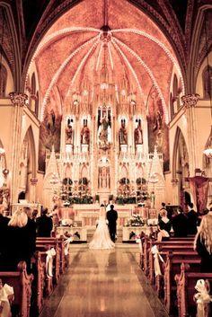 Sweetest Hearts Of Mary Catholic Church In Detroit Mi