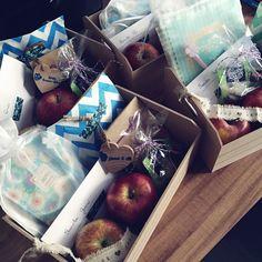 O nosso kit amor do dia dos professores | Vida Materna