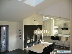 Fantastisk villa - perfekt beliggende Egevangen 3, Strøby Egede, 4600 Køge - Villa #villa #køge #selvsalg #boligsalg #boligdk