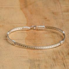 ronaldo bracelet set things i 39 d love to wear