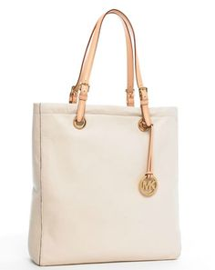 Michael Kors Tote #4 - The tote most desired by the brides!