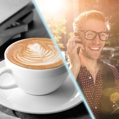 Imagine waking up to a freshly brewed coffee on Christmas Day. With the Siemens coffee centre you can! Simply set your cup under the machine the night before and choose your favourite coffee from the comfort of your bed. http://www.milliganandjessop.com