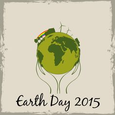 List of Earth Day 20