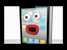 Watch the video: Firelight Entertainment by sixpackzac on GoAnimate. Bullying Videos, Make Money Online, How To Make Money, Social Media Etiquette, Digital Citizenship, Best Sites, Internet Marketing, Entertaining, Cool Stuff
