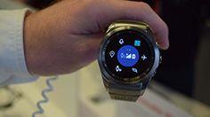 LG Watch Urbane LTE (Web OS) - Hands On , http://www.amazon.com/dp/B00UW4IJTS/ref=cm_sw_r_pi_dp_x_7vfUybWR7WX2J