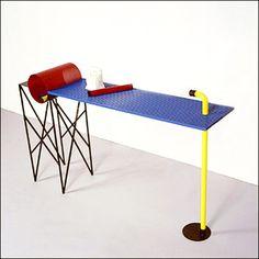 """David Zelman's Pheln table."""