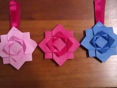 Origami, Scrapbooks, Silicone Molds, Paper Art, Drawings, Crafts, Color, Flowers, Manualidades