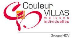 Logo Couleur Villas