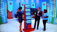 "Five Price Tags | The Definitive Ranking Of ""Price Is Right"" Pricing Games"