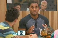 Morty's TV The Big Brother 16 Live Feeds Daily Update