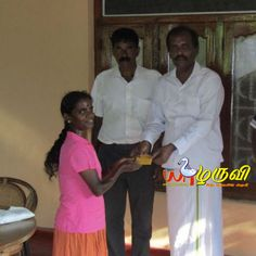 வறுமையில் வாடிய குடும்பத்திற்கு நிதியுதவி! #NorthernProvincialCouncil #srilanka #vavuniya #Yaalaruvi #யாழருவி  மேலும் தெரிந்து கொள்ள: www.yaalaruvi.com